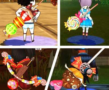糖果武器.png